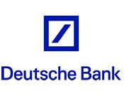 logo-deutche-bank